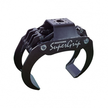 Грейфер SuperGrip 360